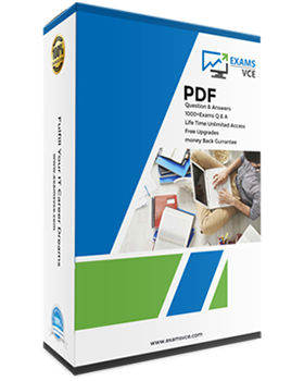 download free PCNSA demo